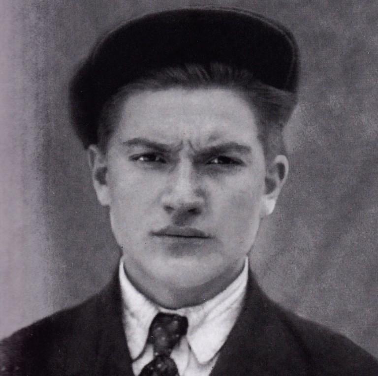 IAS.00.Ivan