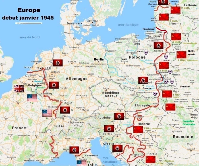 europe-debut-janvier-1945-13-vrac-013-cracovie-001