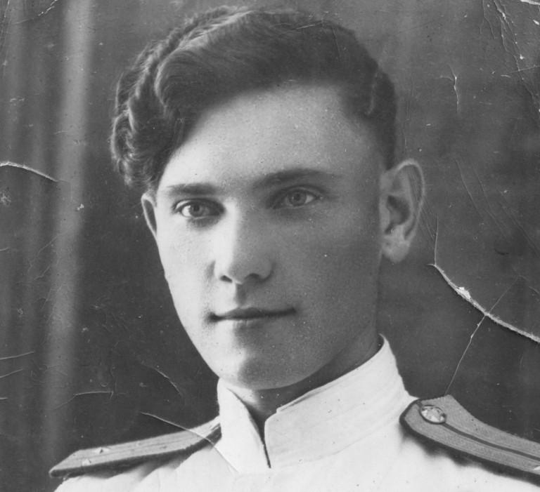 VPP.00-Vladimir.PANENKO