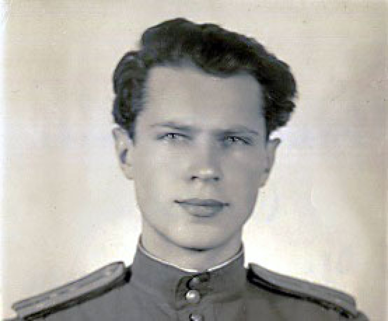 OSSIPOV