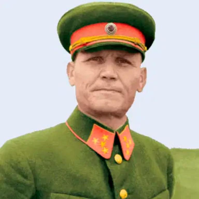 koniev-001